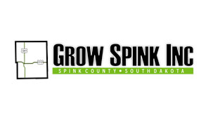 Grow Spink, Inc. Slide Image
