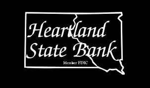Heartland State Bank Slide Image