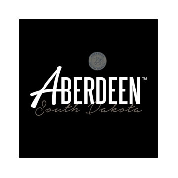 city of aberdeen